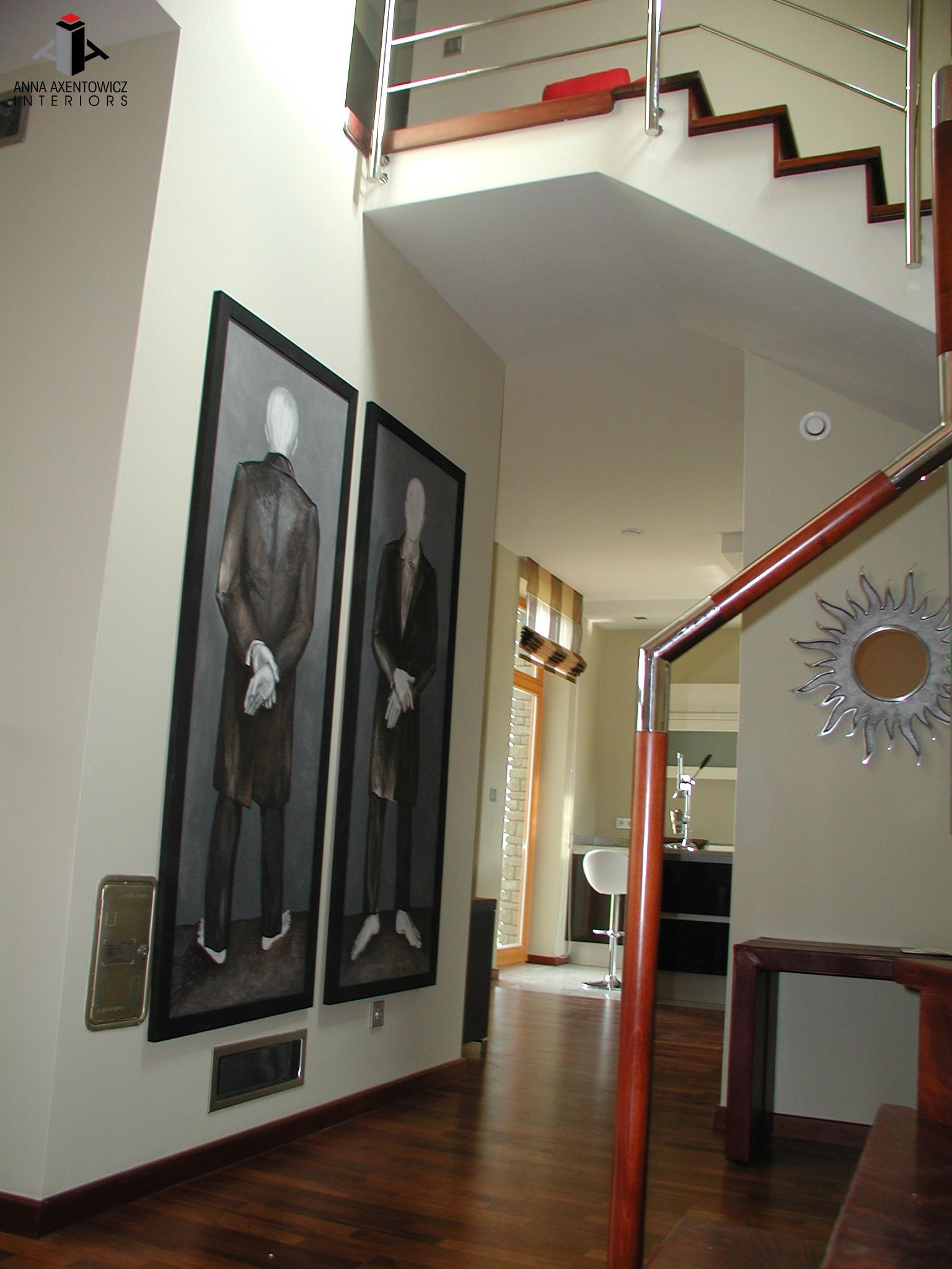 Mogilany Model Home 5